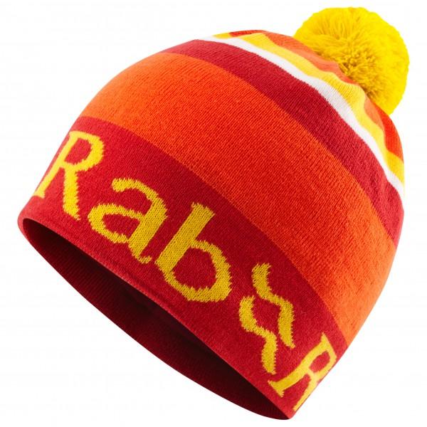 Rab - Bob Beanie - Muts
