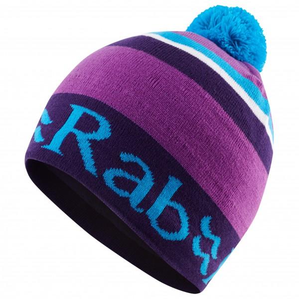 Rab - Bob Beanie - Myssy