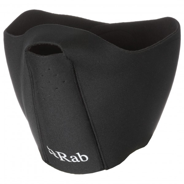 Rab - Face Shield - Balaclava