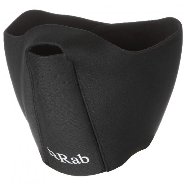 Rab - Face Shield - Cagoule