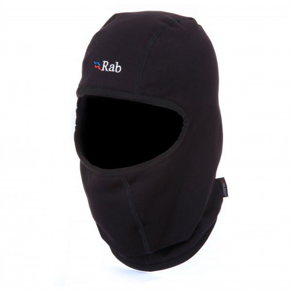 Rab - Power Stretch Pro Balaclava - Bivakmuts