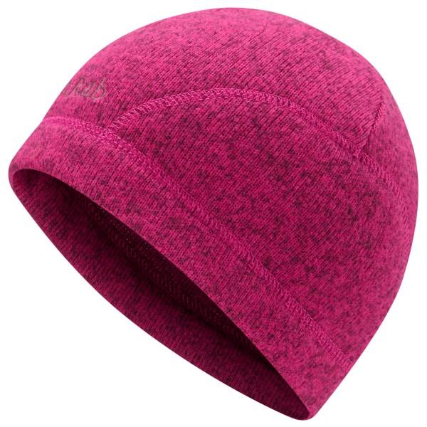Rab - Quest Beanie - Mütze
