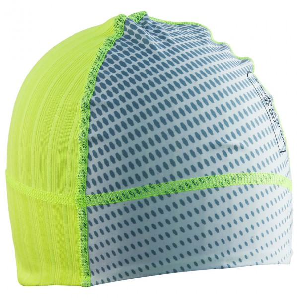 Craft - Active Extreme 2.0 Brilliant WS Hat - Bonnet