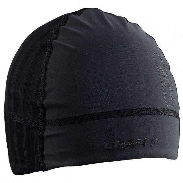 Craft - Active Extreme 2.0 WS Hat - Myssy