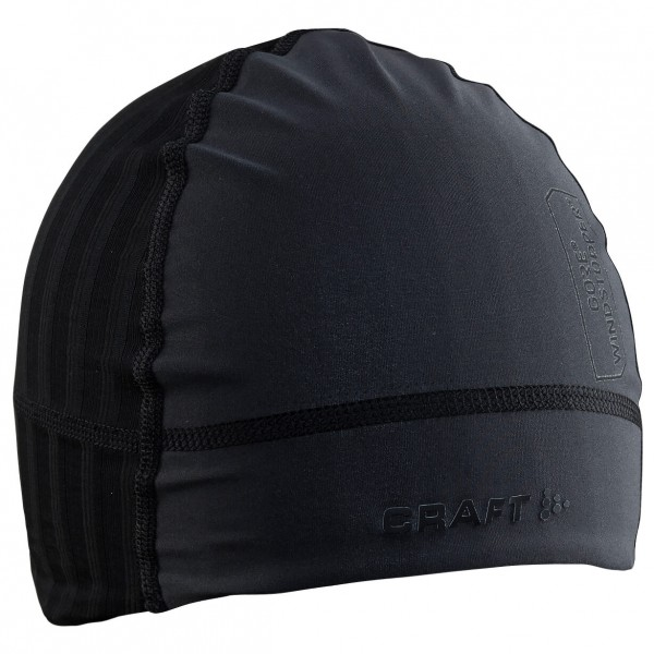 Craft - Active Extreme 2.0 WS Hat - Mütze