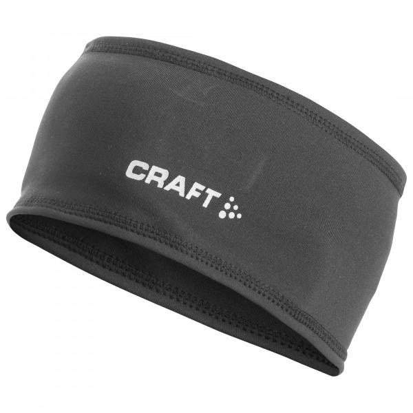 Craft - Thermal headband - Pannebånd