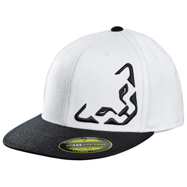 Dynafit - Compound Flexfit Cap - Casquette