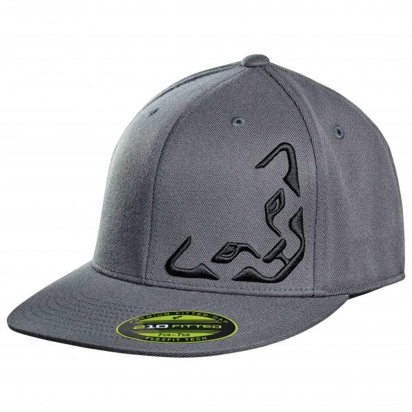 Dynafit - Compound Flexfit Cap - Cap