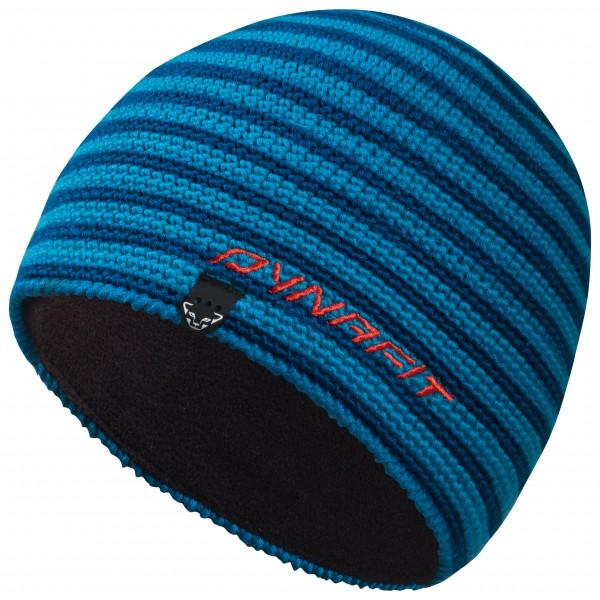 Dynafit - Hand Knit 2 Beanie - Beanie