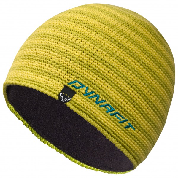Dynafit - Hand Knit 2 Beanie - Myssy