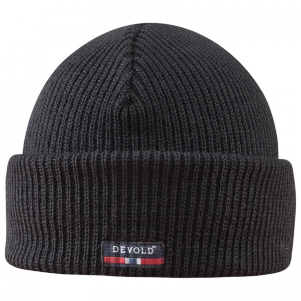 Devold - Devold Cap - Bonnet