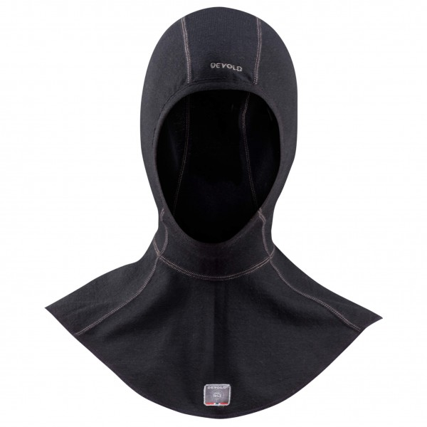 Devold - Expedition Balaclava - Cagoule