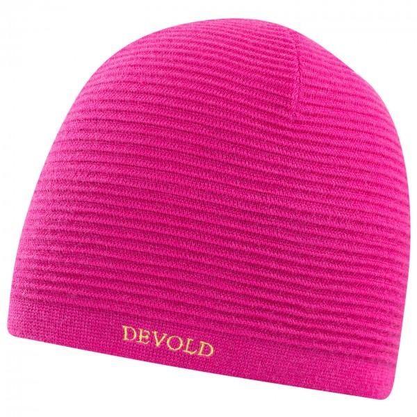 Devold - Magical Cap - Muts