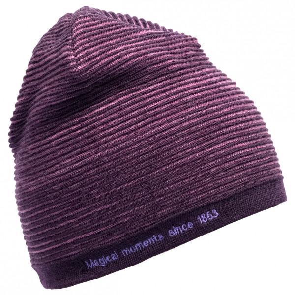 Devold - Magical Cap - Hue