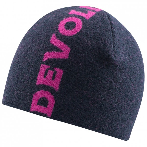 Devold - Milling Cap - Mütze