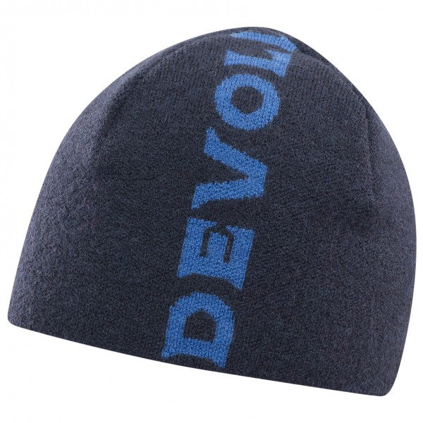 Devold - Milling Cap - Beanie
