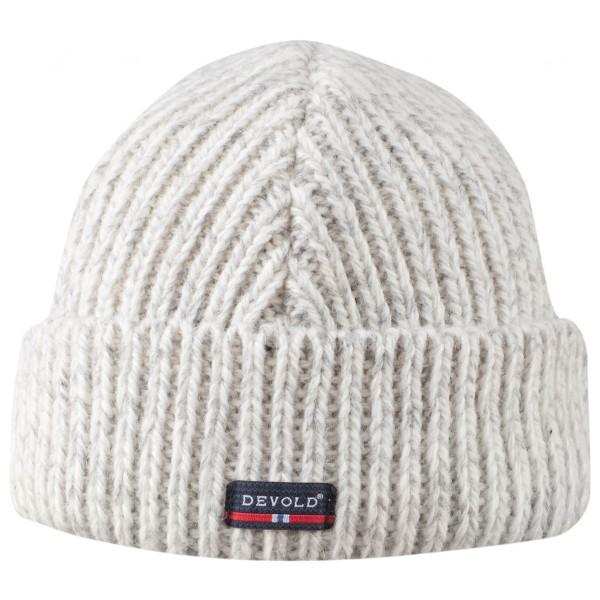 Devold - Nansen Cap - Mütze