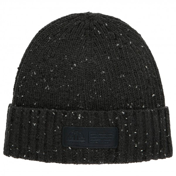The North Face - Kid's Around Town Beanie - Bonnet