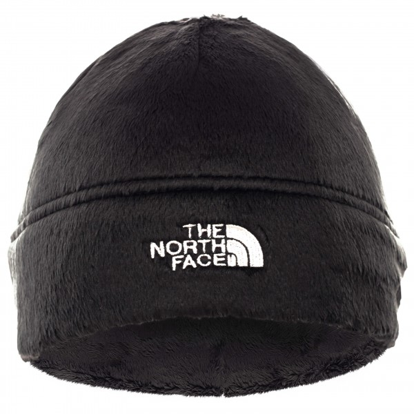 The North Face - Kid's Denali Thermal Beanie - Muts