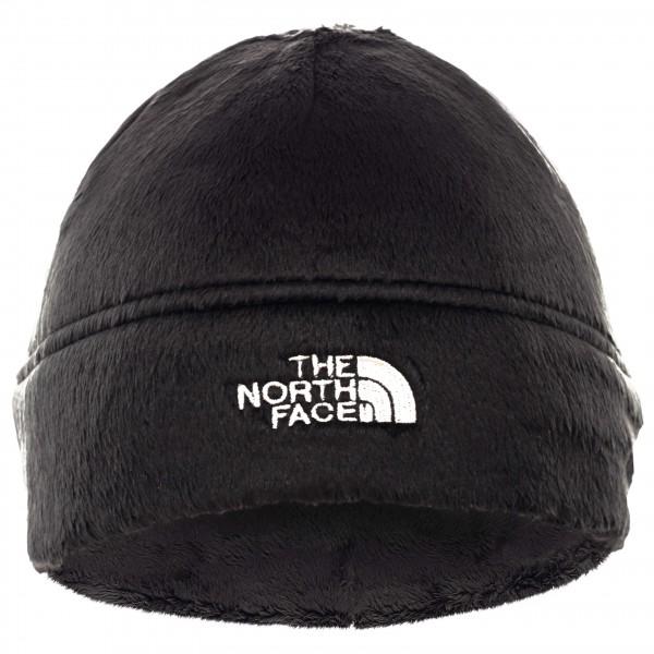 The North Face - Kid's Denali Thermal Beanie - Myssy