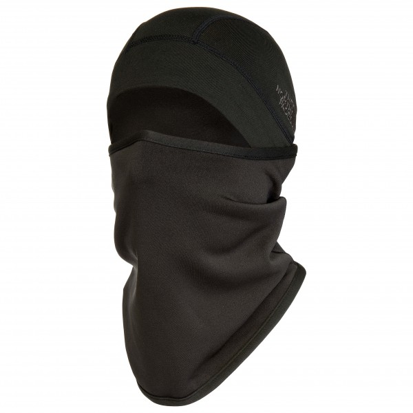 The North Face - Kid's Underballa Balaclava - Kypärämyssy