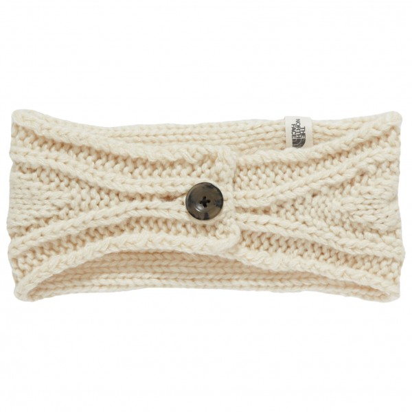 The North Face - Women's Cable Eargear - Headband