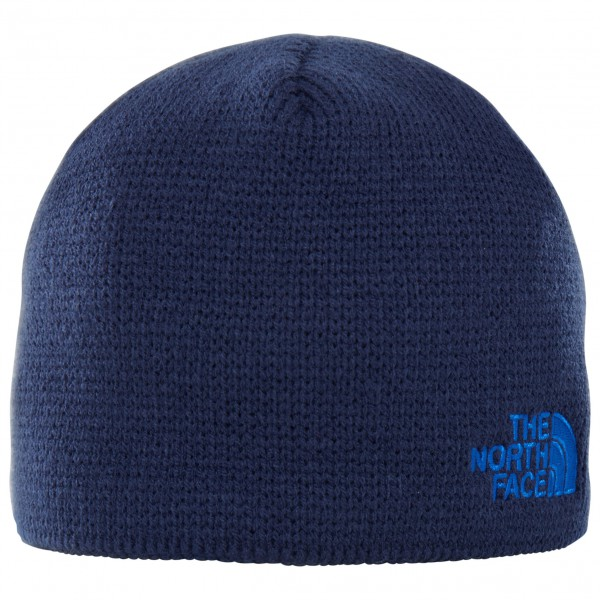 The North Face - Youth Bones Beanie - Muts