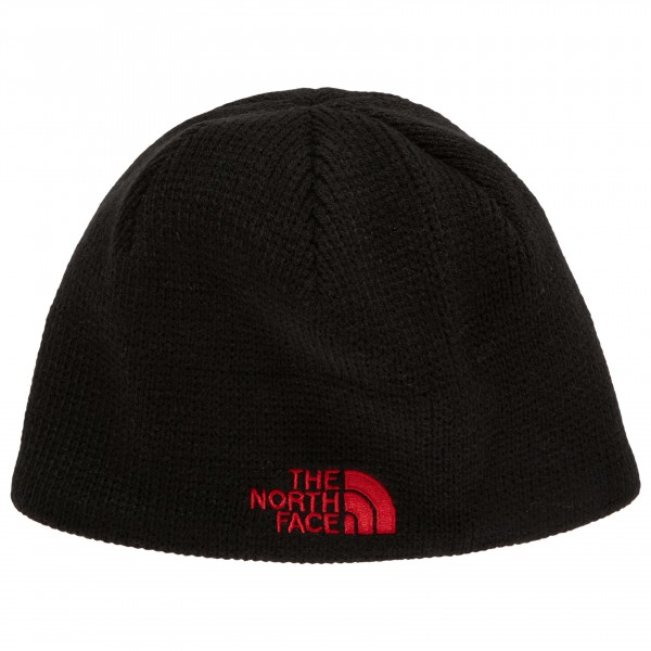 The North Face - Youth Bones Beanie - Hue