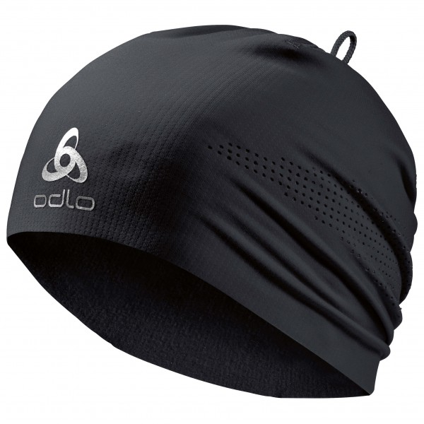Odlo - Hat Move Light - Muts
