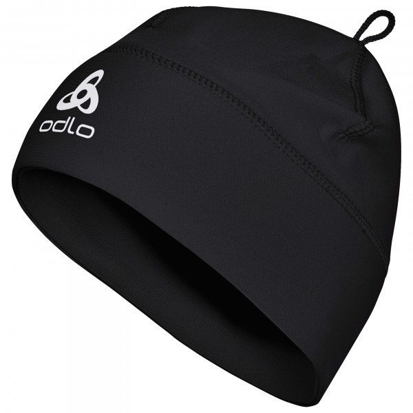 Odlo - Hat Polyknit Kids - Mütze