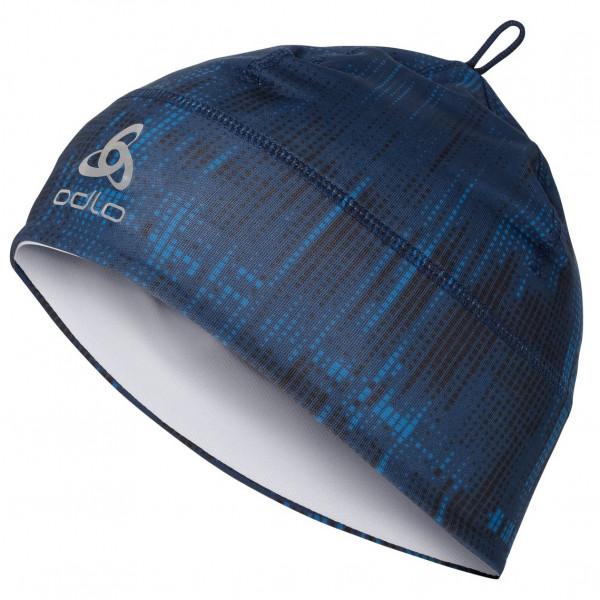 Odlo - Hat Polyknit Kids - Bonnet