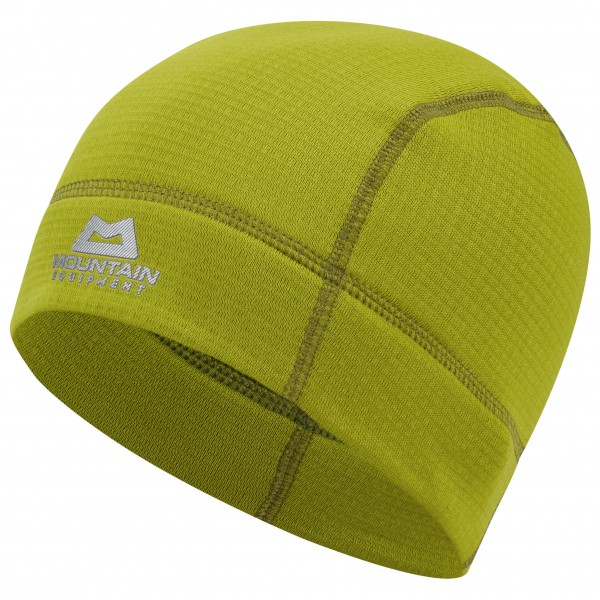 Mountain Equipment - Eclipse Beanie - Myssy