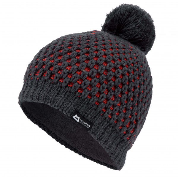 Mountain Equipment - Women's Crystal Beanie - Bonnet