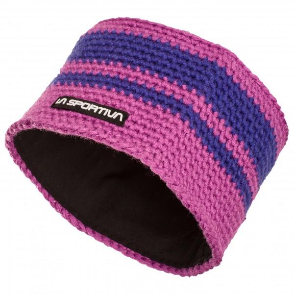 La Sportiva - Zephir Headband - Bandeau