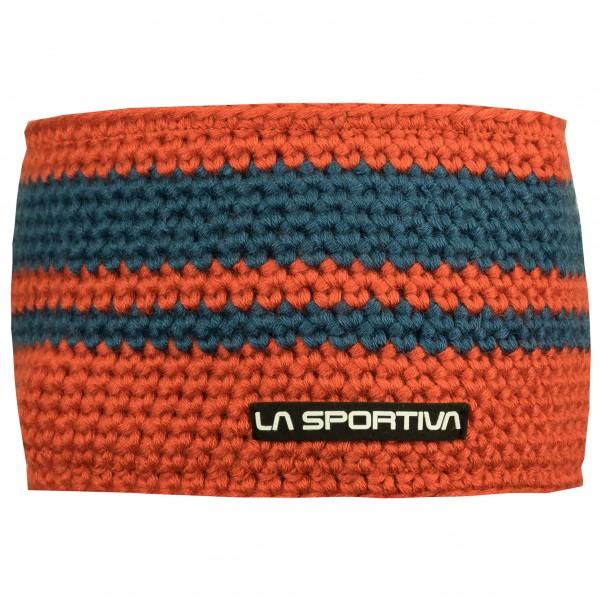 La Sportiva - Zephir Headband - Pannebånd