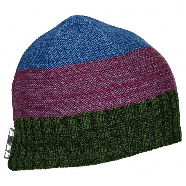 Ortovox - Colorwool Beanie - Bonnet