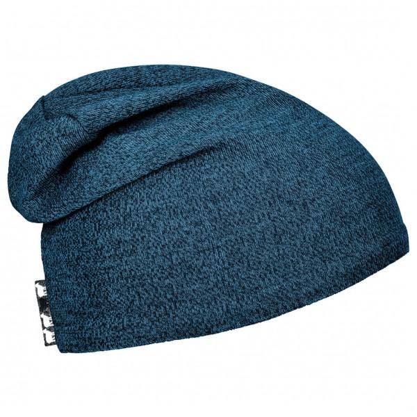 Ortovox - Wonderwool Beanie - Mütze