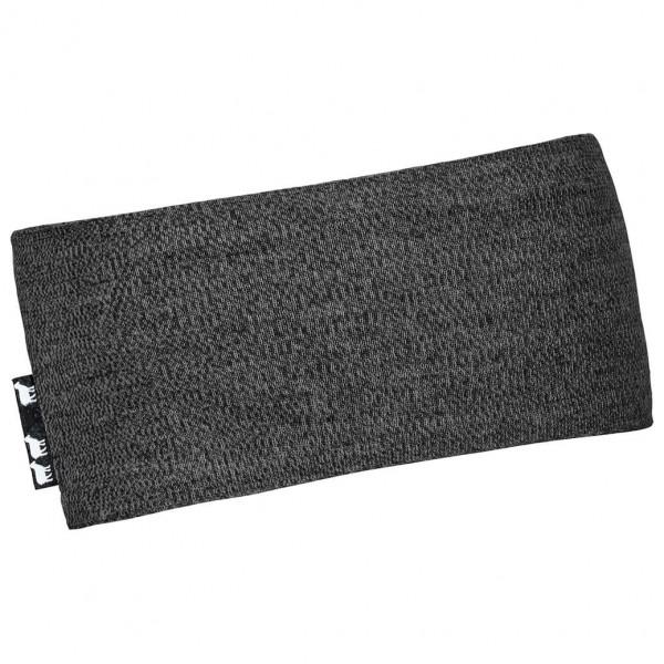 Ortovox - Wonderwool Headband - Pannebånd