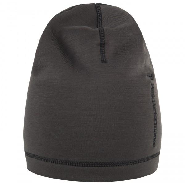 Peak Performance - Heli Alpine Hat - Myssy