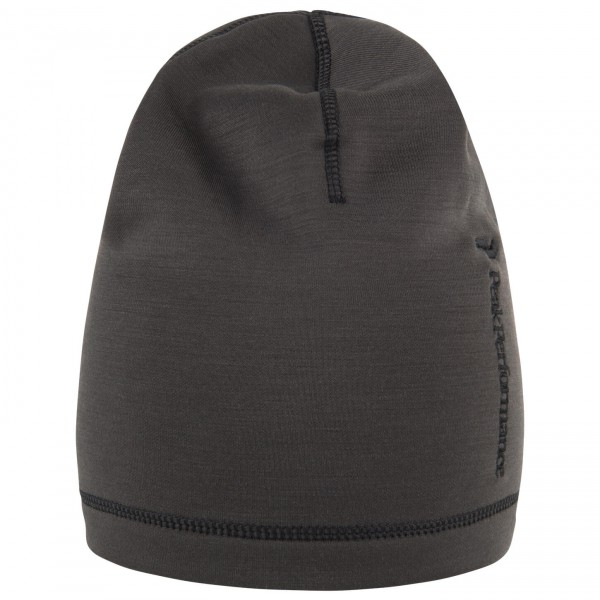 Peak Performance - Heli Alpine Hat - Bonnet