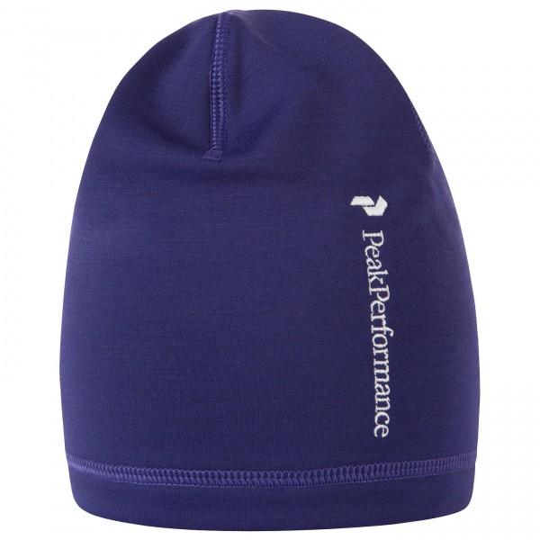 Peak Performance - Heli Alpine Hat - Muts