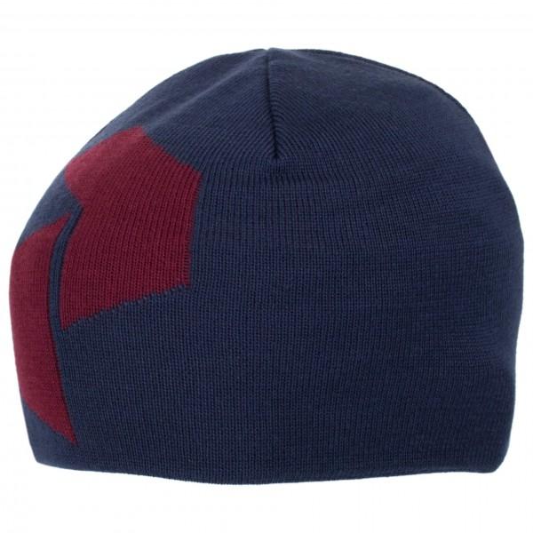 Peak Performance - Kid's Embo Hat - Bonnet