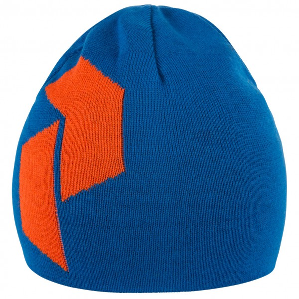 Peak Performance - Kid's Embo Hat - Myssy