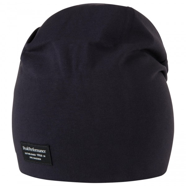 Peak Performance - Original Hat - Mütze