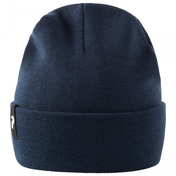 Peak Performance - Switch Hat - Beanie