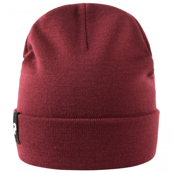 Peak Performance - Switch Hat - Muts