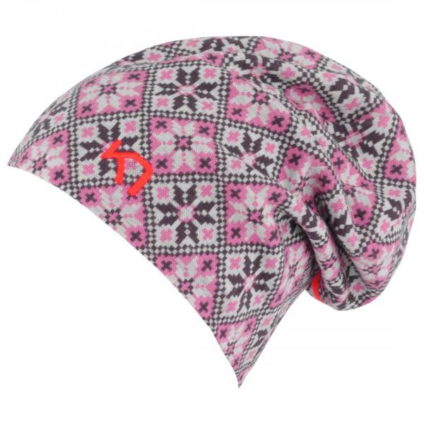 Kari Traa - Women's Rose Beanie - Bonnet