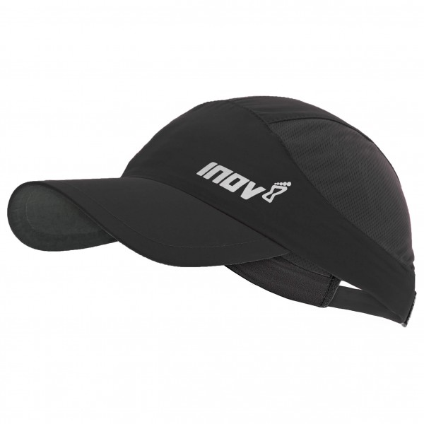 Inov-8 - Race Elite Peak - Casquette