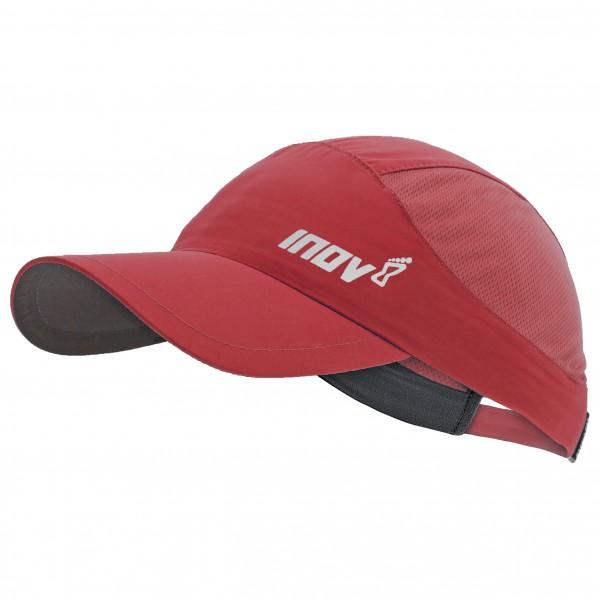Inov-8 - Race Elite Peak - Cap