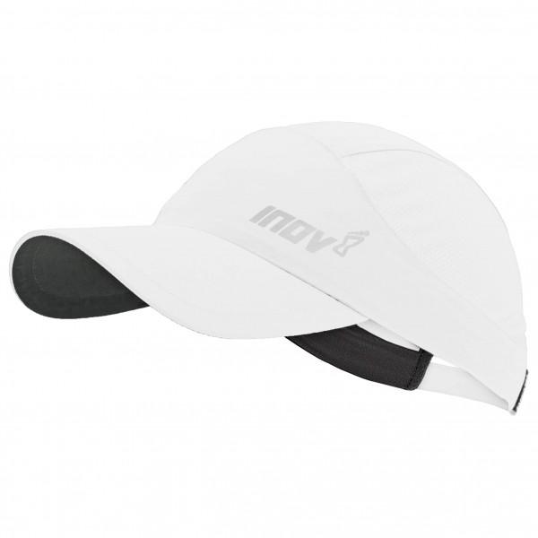 Inov-8 - Race Elite Peak - Cappellino